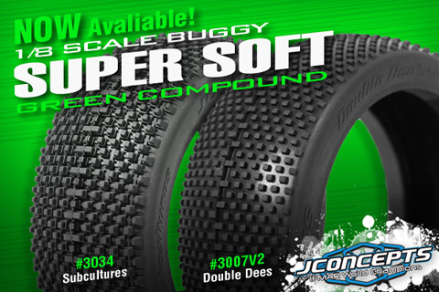 jconcepts-double-dees-v-green
