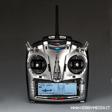 jr-11x-radio