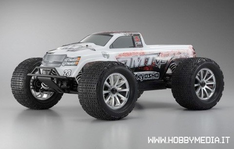 kyosho-dmt-ve-1-10-2