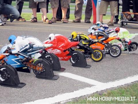 rc-bike-world-2010-bb