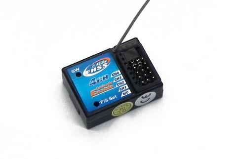 rc4wd-radio-3