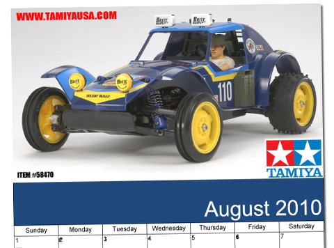 tamiya-holiday-buggy-2010-wallpaper