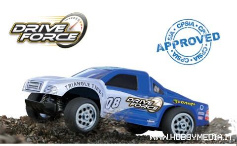venom-drive-force-truck
