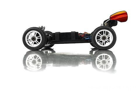 xray-xb808e-brushless-buggy-3