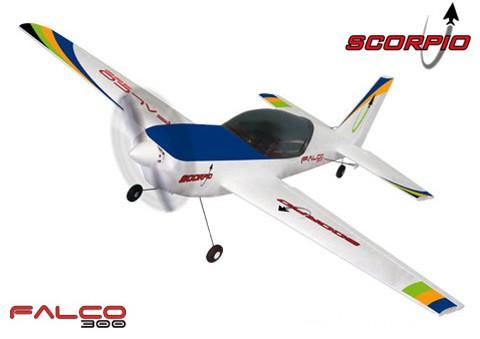 aereo-elettrico-falco-300-mode-1-1