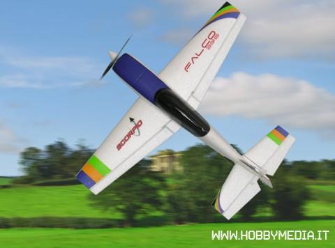 aereo-elettrico-falco-300-mode-1-3