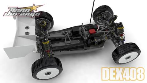 dex408-12a