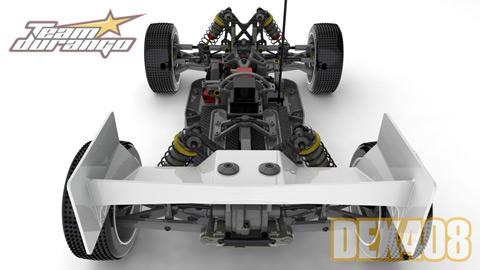 dex408-16a