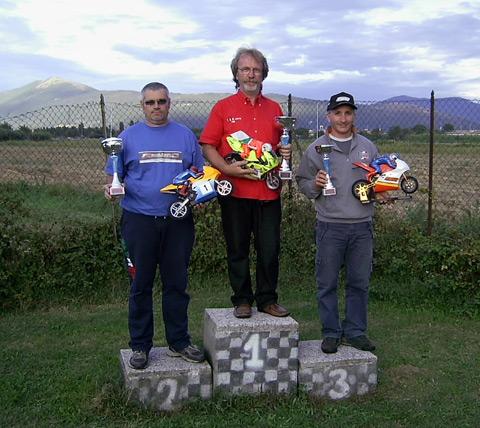 finale-campionato-italiano-2010-prato-26-settembre-012