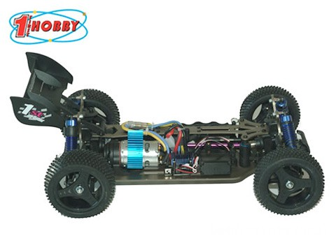 hobbyfirst-buggy-1-10-4wd-rtr11