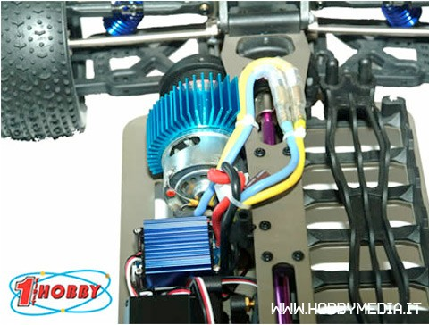 hobbyfirst-buggy-1-10-4wd-rtr2