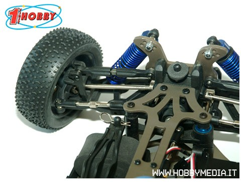hobbyfirst-buggy-1-10-4wd-rtr3