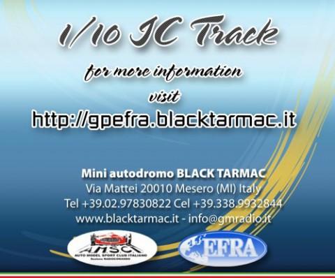 locandina-gpefra2010-black-tarmac-2