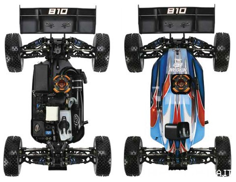 losi-810-rtr-buggy-4wd-3