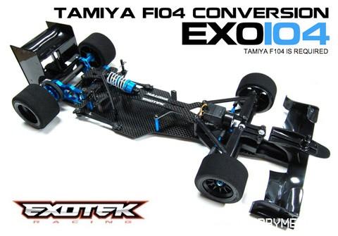tamiya-f104-exo104-exotek