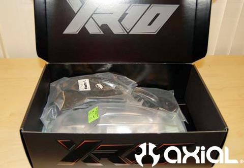 xr10-build-rcc-011