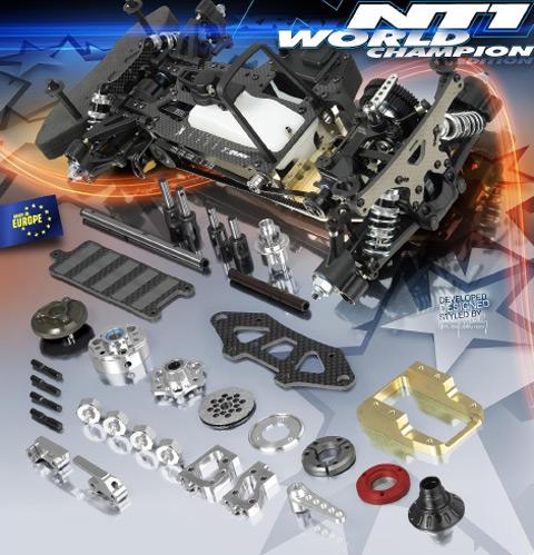xray-nt1-world-edition