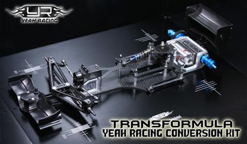yeah-racing-transformula-tamiya-f103-104