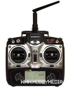 elicottero-elettrico-a-passo-fisso-122-24-ghz-mode-3