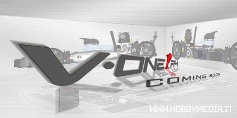 kyosho-v-one-r4