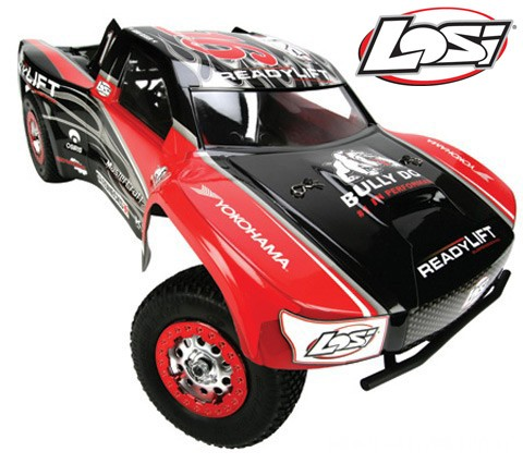 losi-readylift-xxx-sct-short-course-truck-bind-n-drive-a