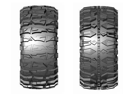 new-22-crawler-rim-and-tire-set-2