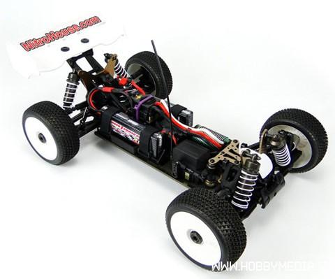 ofna-nexx8-buggy-kit-1