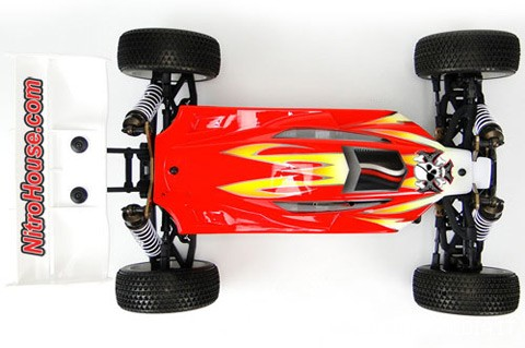 ofna-nexx8-buggy-kit-3