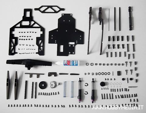 rc4wd-hardcore-slash-g10-upgrade-kit-7