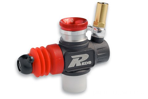 reds-racing-xrk21-4