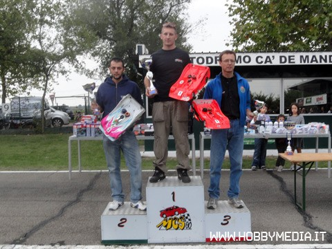 sabatinni-cars-primo-trofeo-edam-on-road-pista-1_8-e-1_10-4