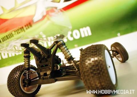 ansmann-x2c-2wd-buggy-3