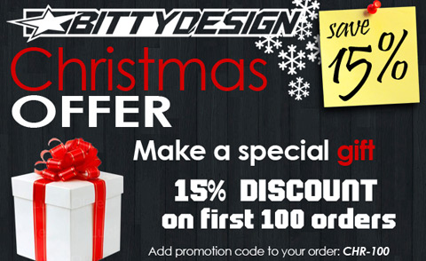 bitty-design-natale2011