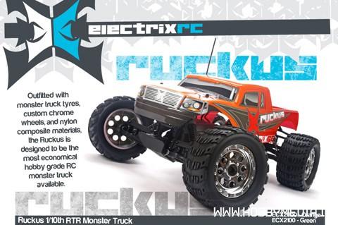 electrix-rc-ruckus-monster-truck