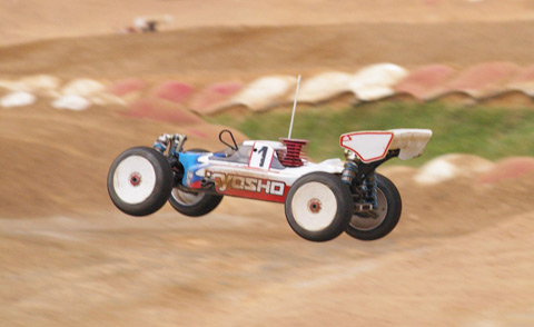 ifmar-1-8-off-road-buggy-world-championships-2010-pattaya-tailandia-2