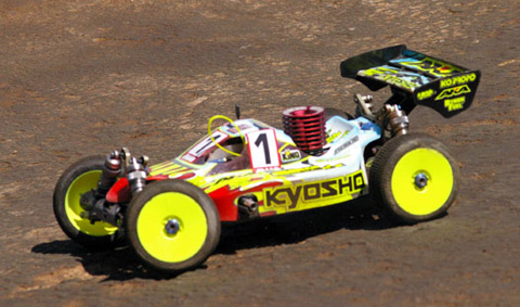 ifmar-1-8-off-road-buggy-world-championships-2010-pattaya-tailandia-31