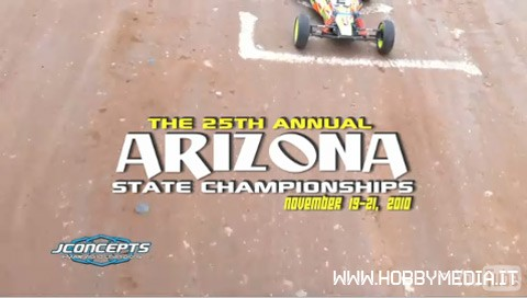 jconcepts-arizona-championship-2010