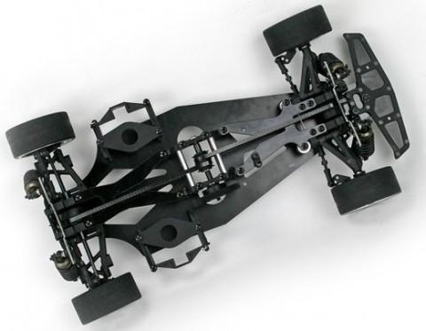 jl10-drift-3