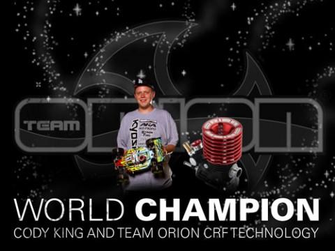 pattaya_world_champion1