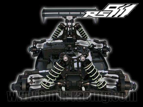 rs911-de-face-1200