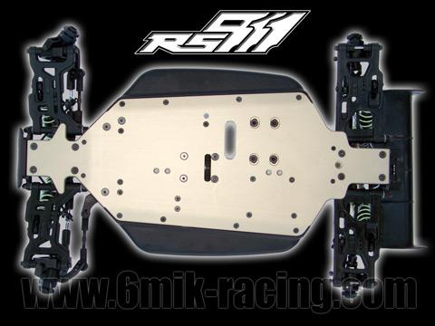 rs911-dessous-1200