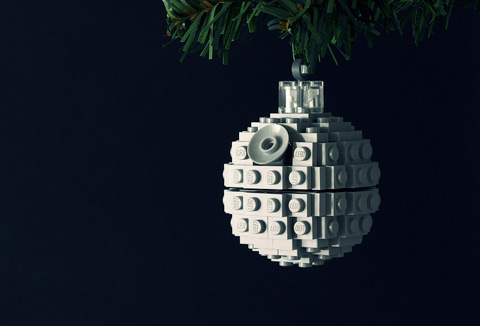 star-wars-christmas-ball