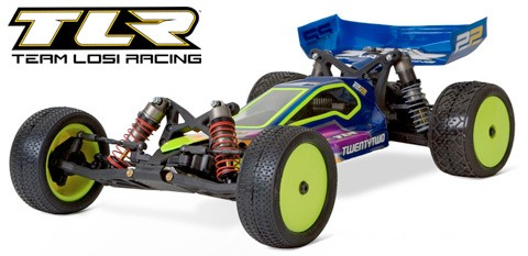 team-losi-22-buggy-horizon-hobby5
