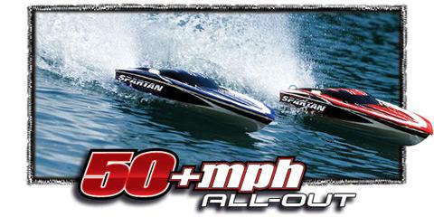 traxxas-spartan-race-boat-brushless2