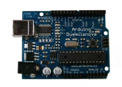 arduino-2009_0