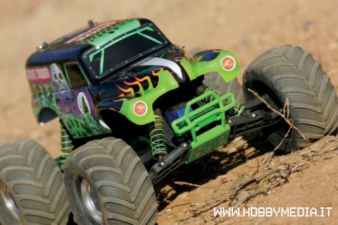 monsterjam-act1