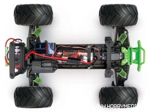 monsterjam-chassis
