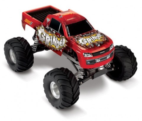 monsterjam_grinder