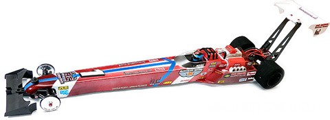 topfuel-dragster-elettrico-2