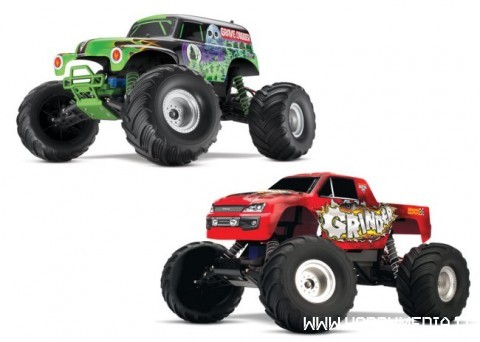 traxxas-monsterjam